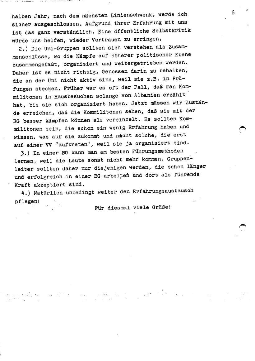 RG_Informationen_Hochschulgruppen_19790300_06