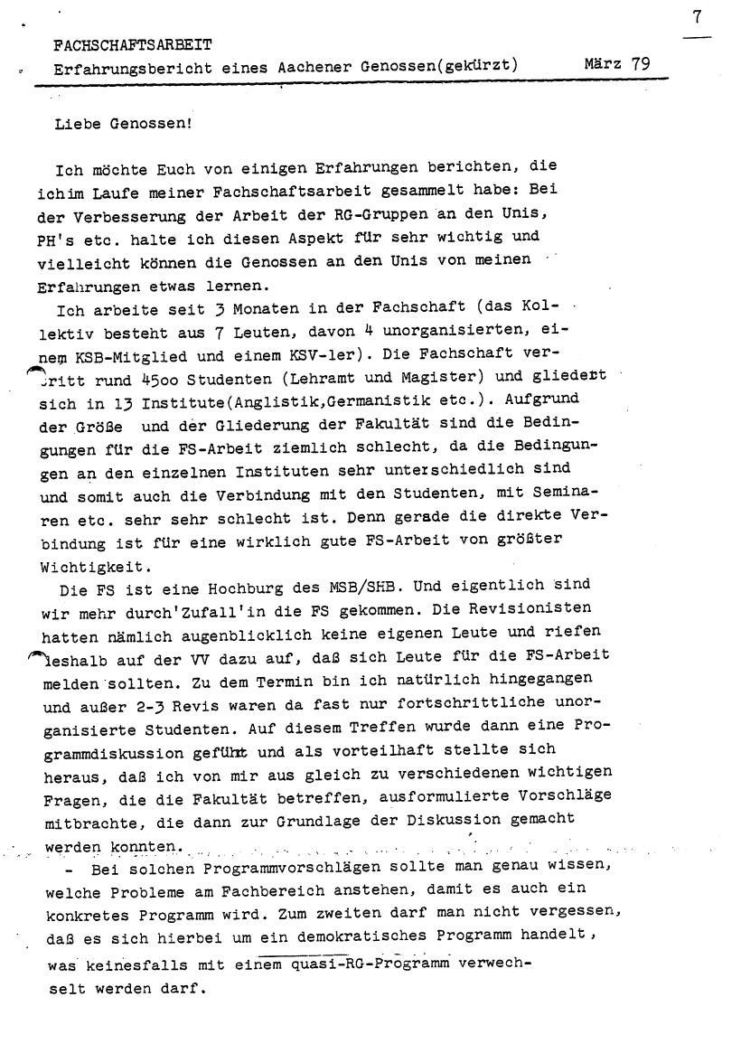 RG_Informationen_Hochschulgruppen_19790300_07