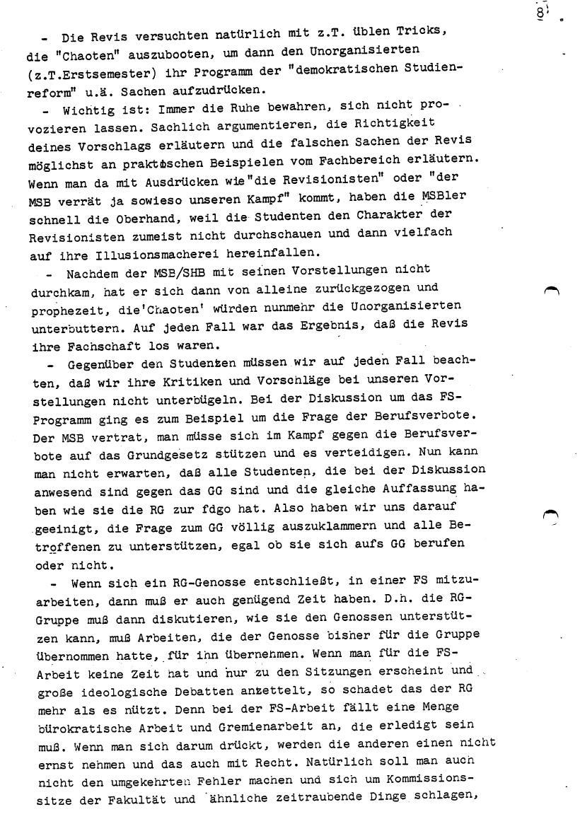 RG_Informationen_Hochschulgruppen_19790300_08