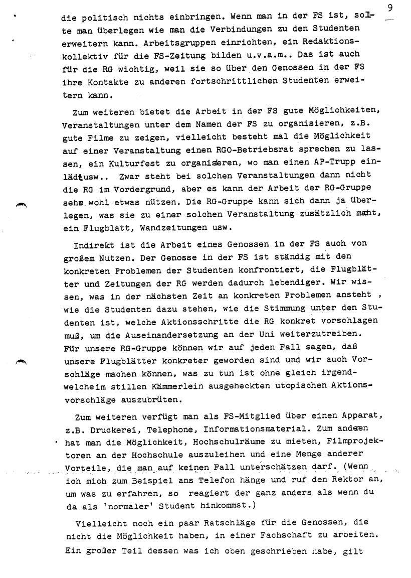 RG_Informationen_Hochschulgruppen_19790300_09