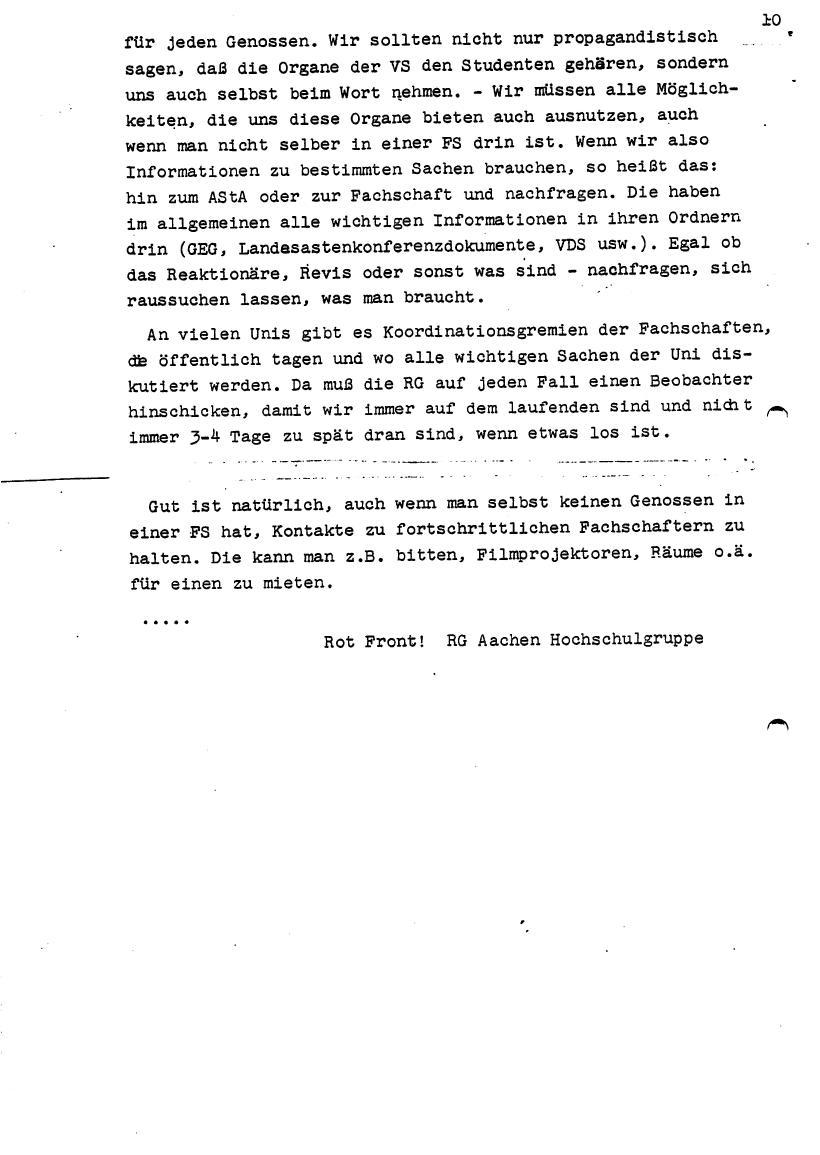 RG_Informationen_Hochschulgruppen_19790300_10