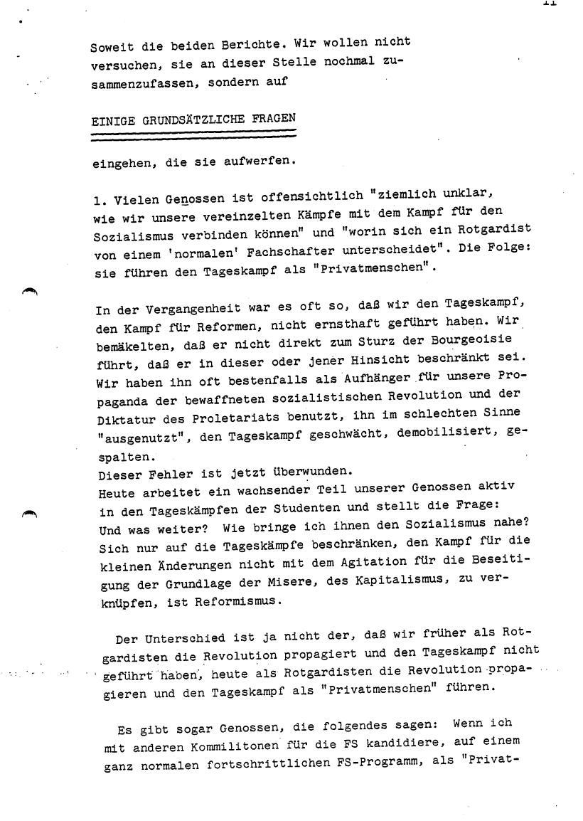 RG_Informationen_Hochschulgruppen_19790300_11