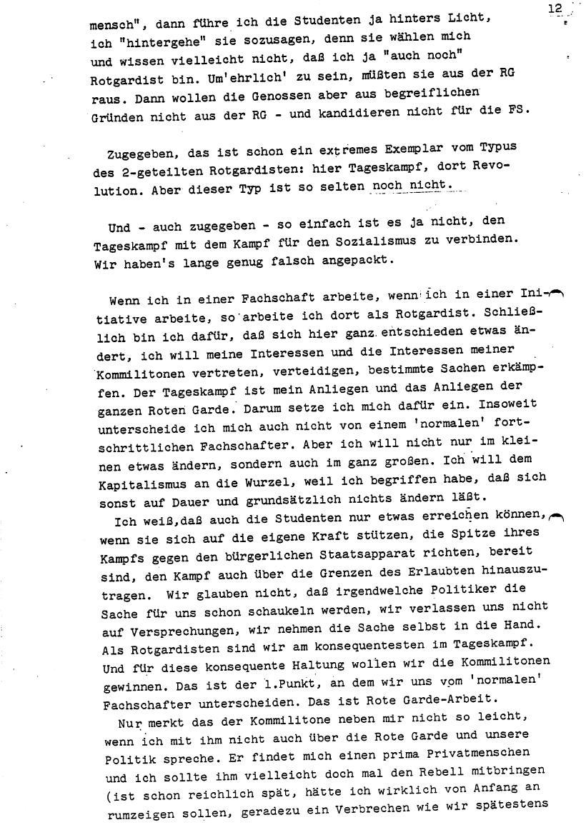 RG_Informationen_Hochschulgruppen_19790300_12