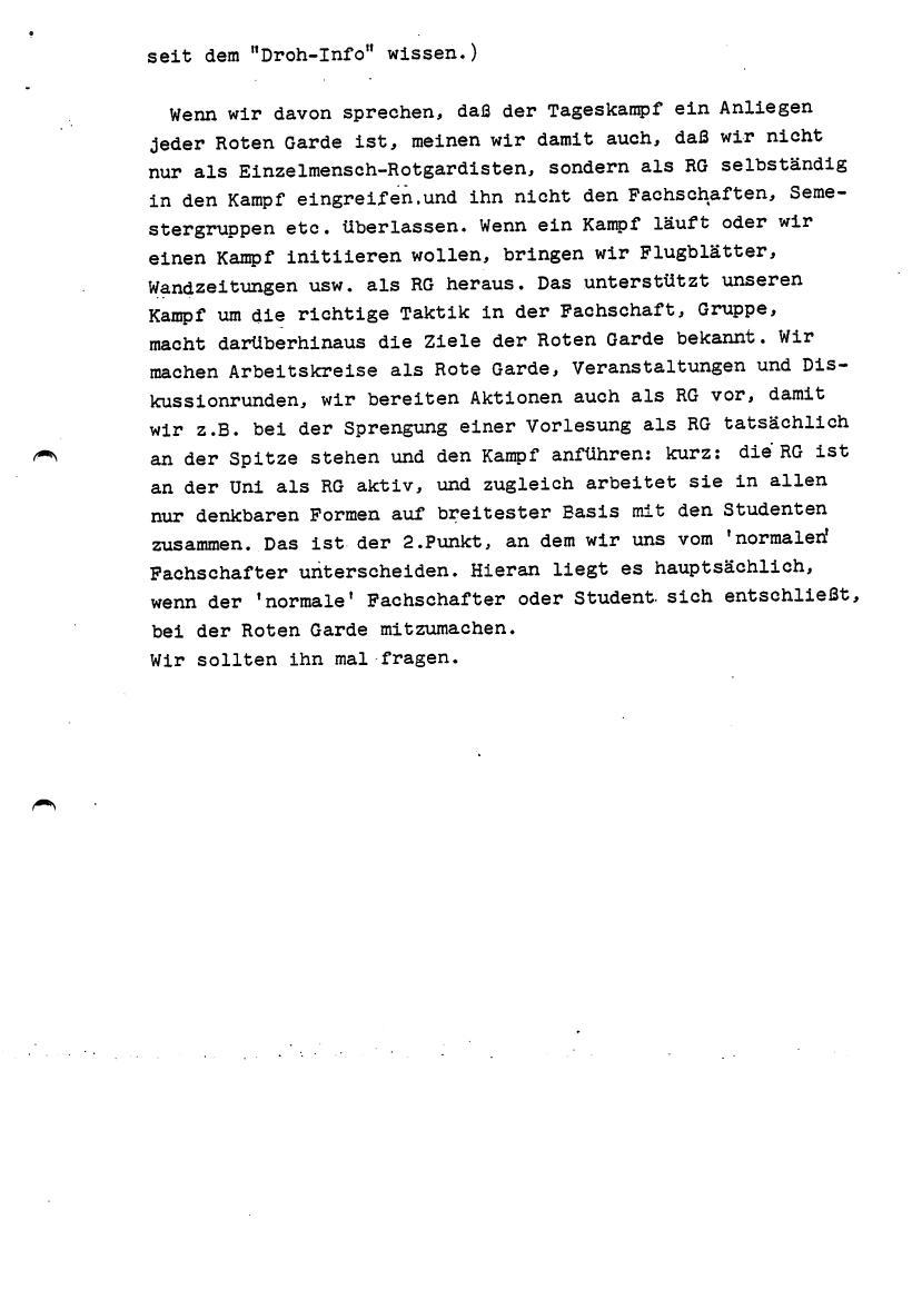 RG_Informationen_Hochschulgruppen_19790300_13