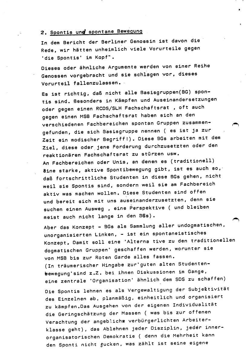 RG_Informationen_Hochschulgruppen_19790300_14