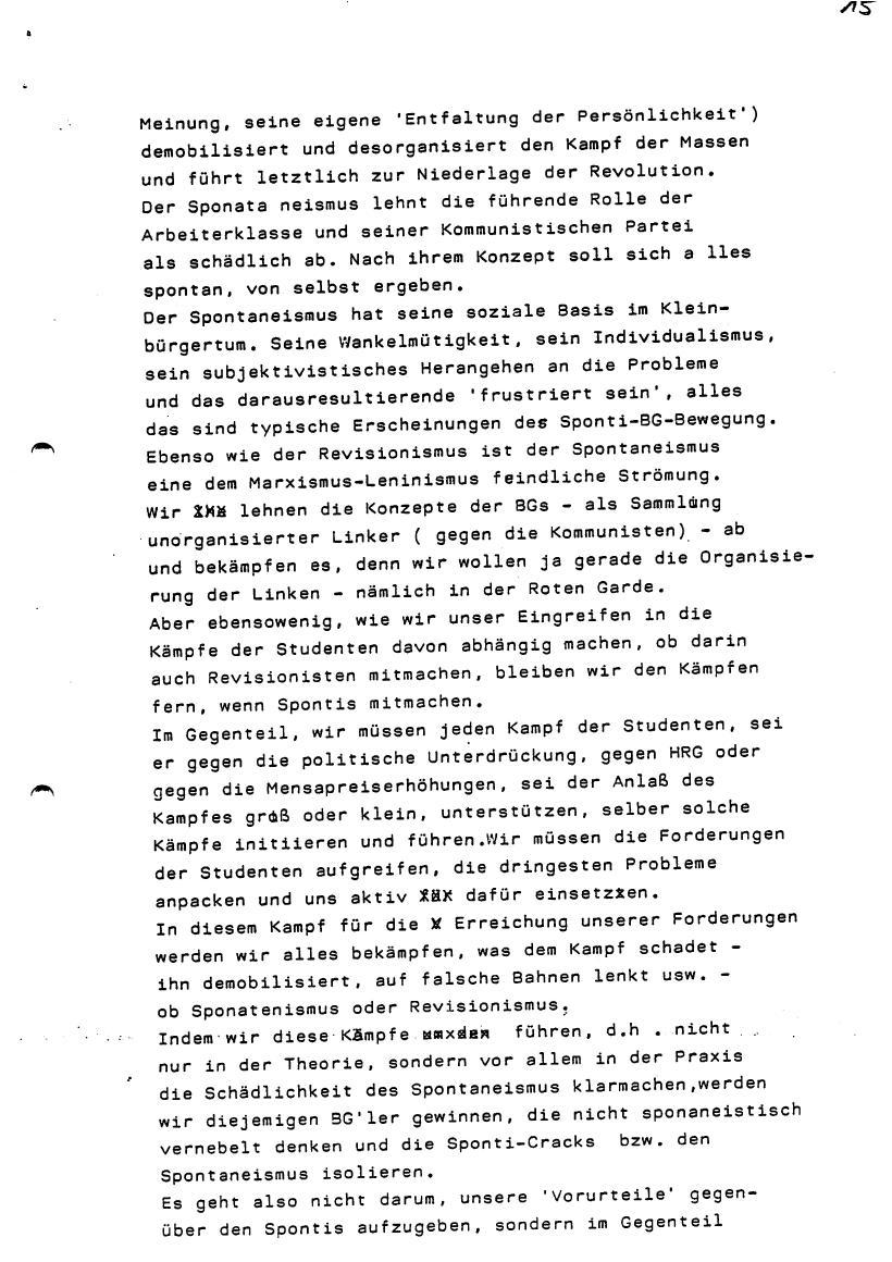 RG_Informationen_Hochschulgruppen_19790300_15
