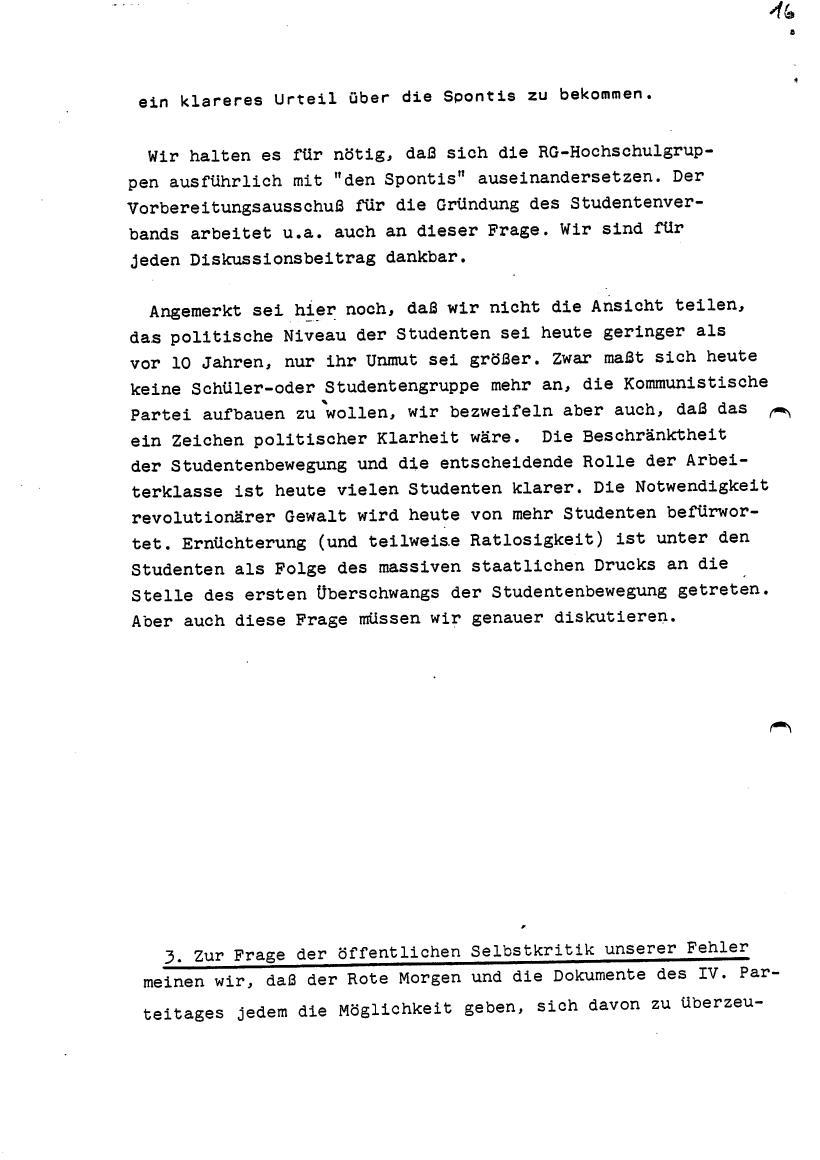 RG_Informationen_Hochschulgruppen_19790300_16