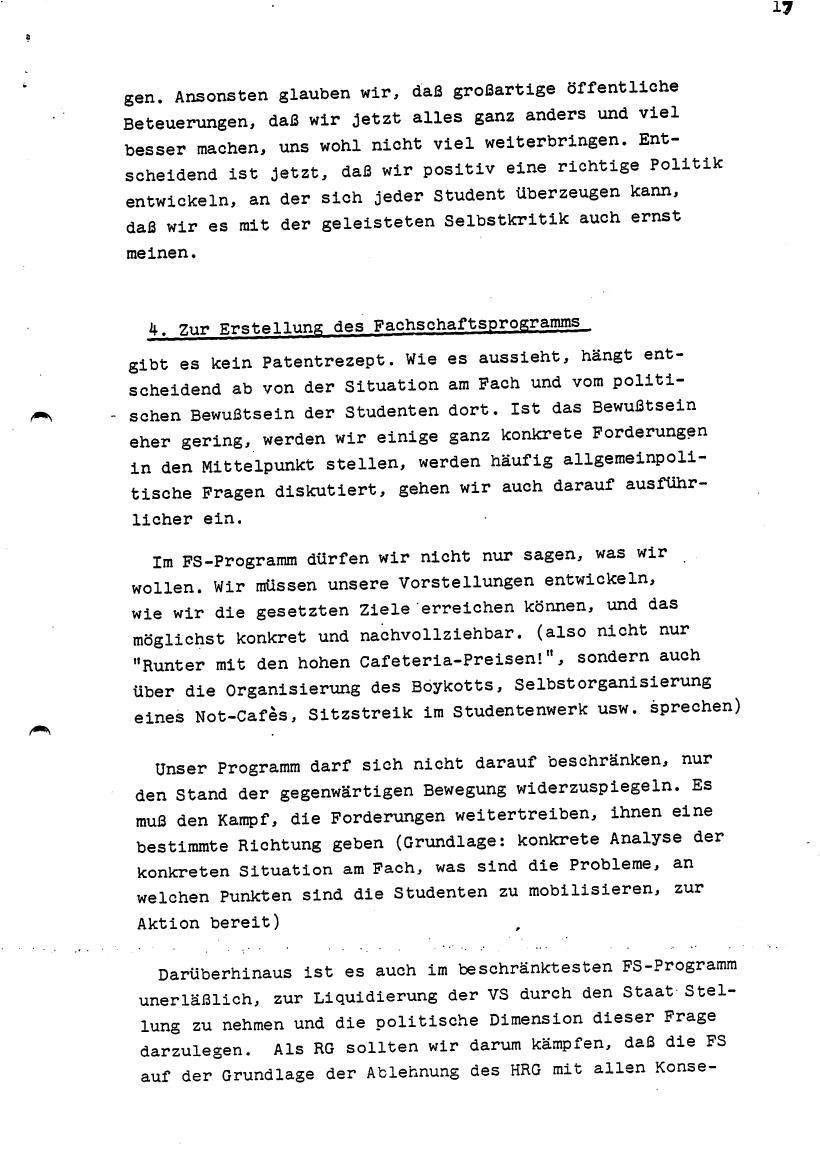 RG_Informationen_Hochschulgruppen_19790300_17