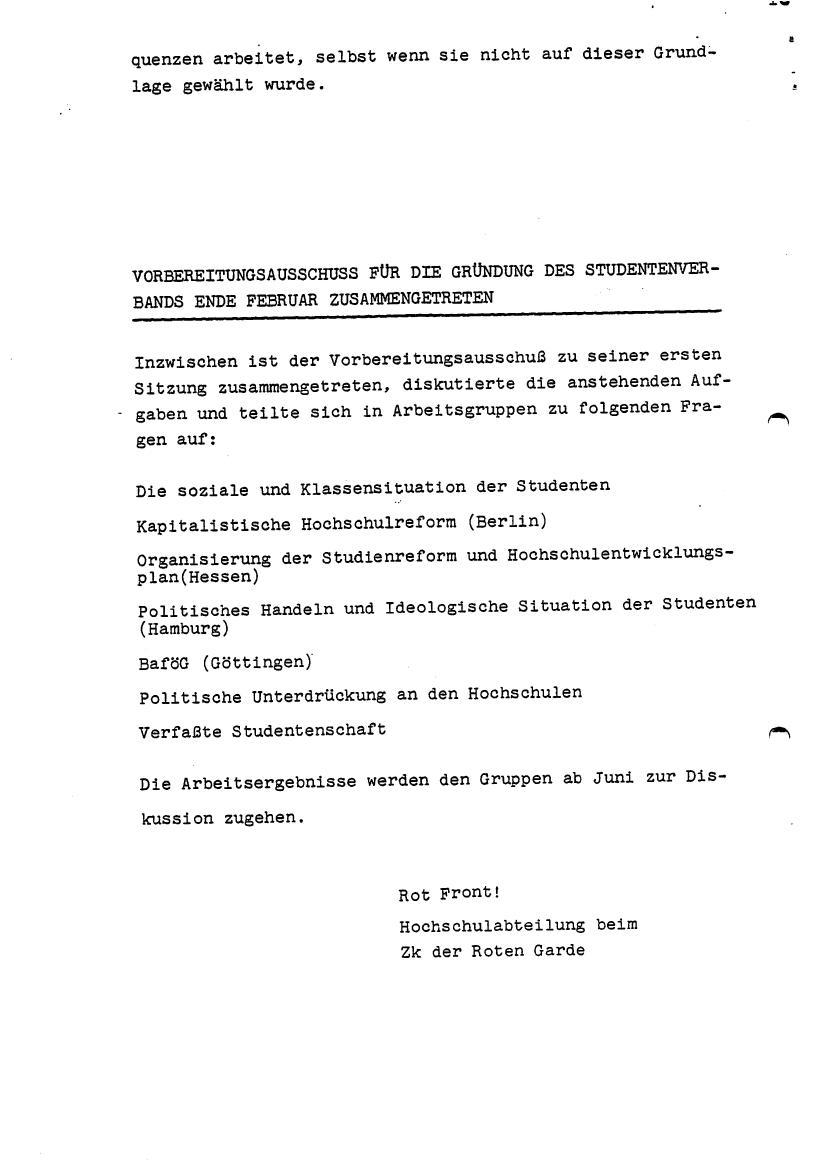 RG_Informationen_Hochschulgruppen_19790300_18