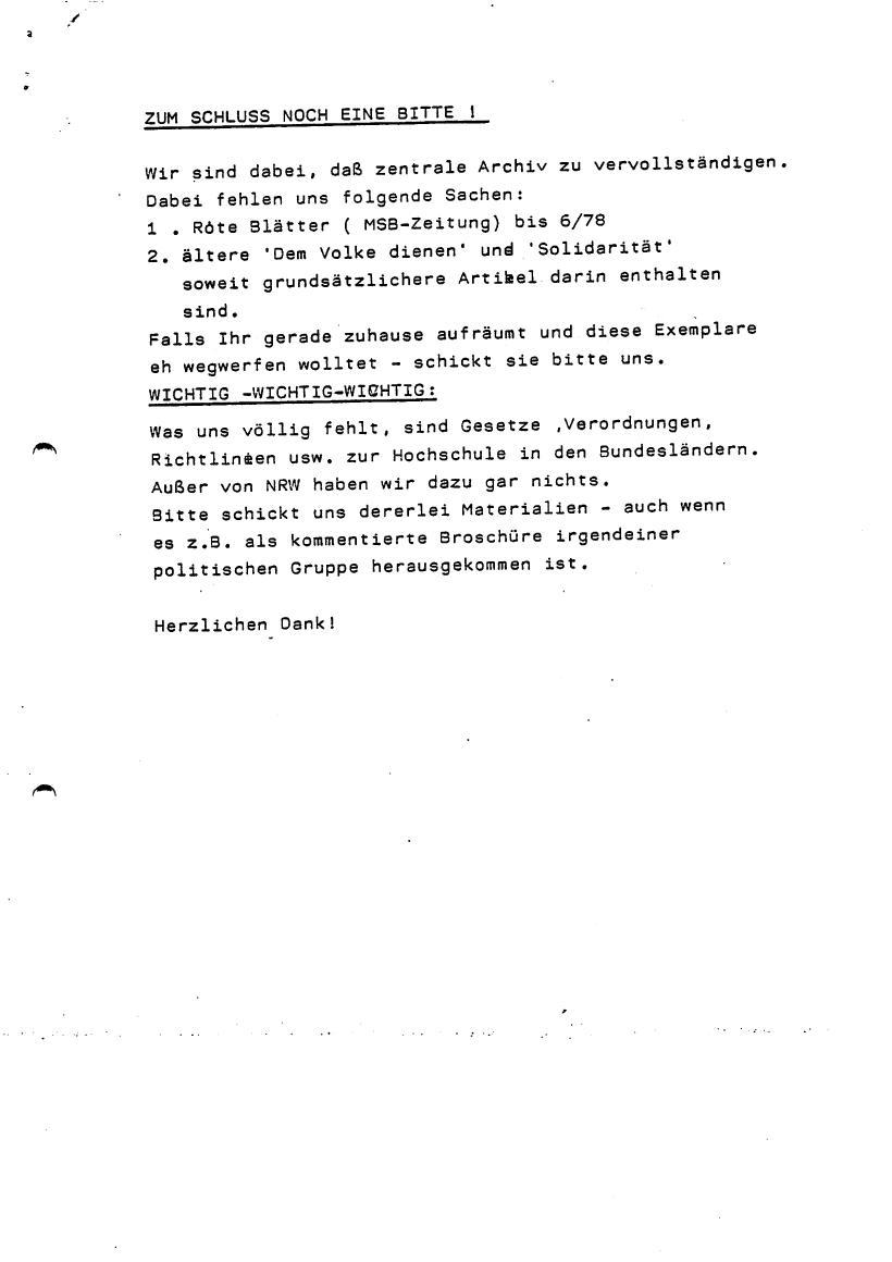 RG_Informationen_Hochschulgruppen_19790300_19