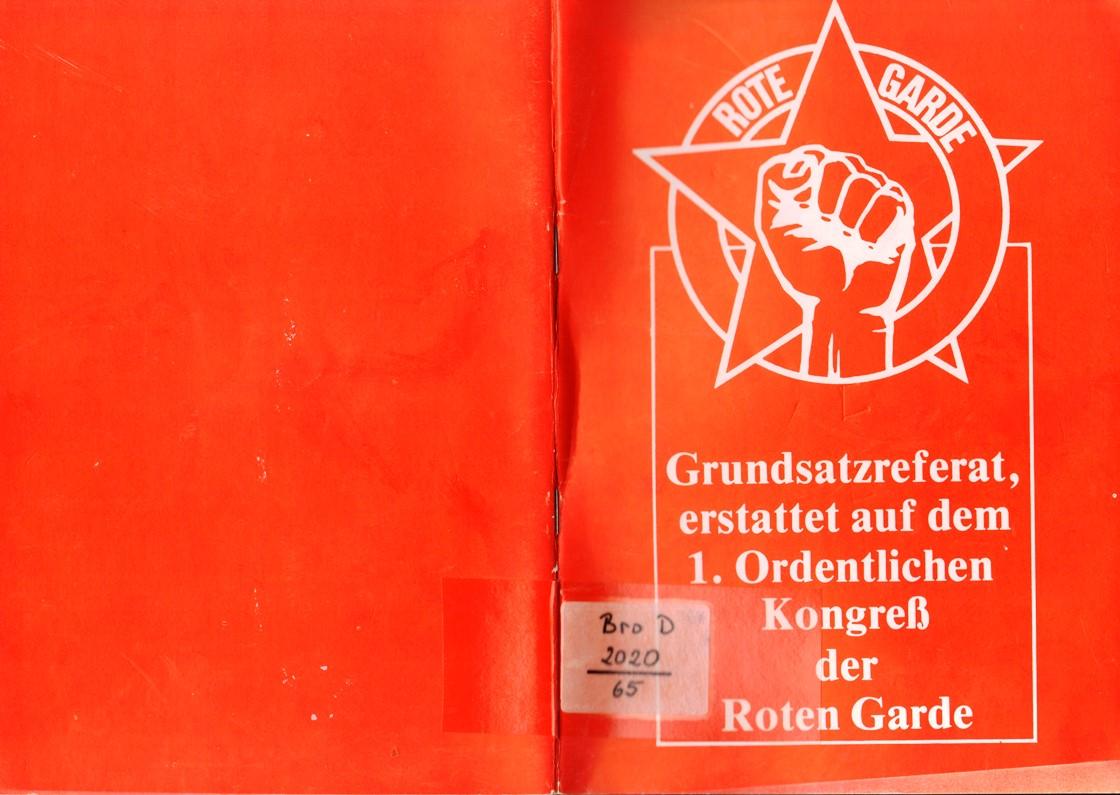 RG_1978_Grundsatzreferat_01