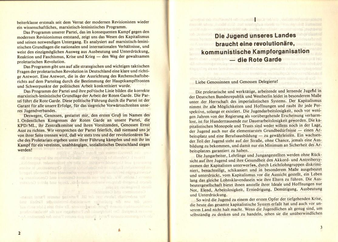 RG_1978_Grundsatzreferat_03
