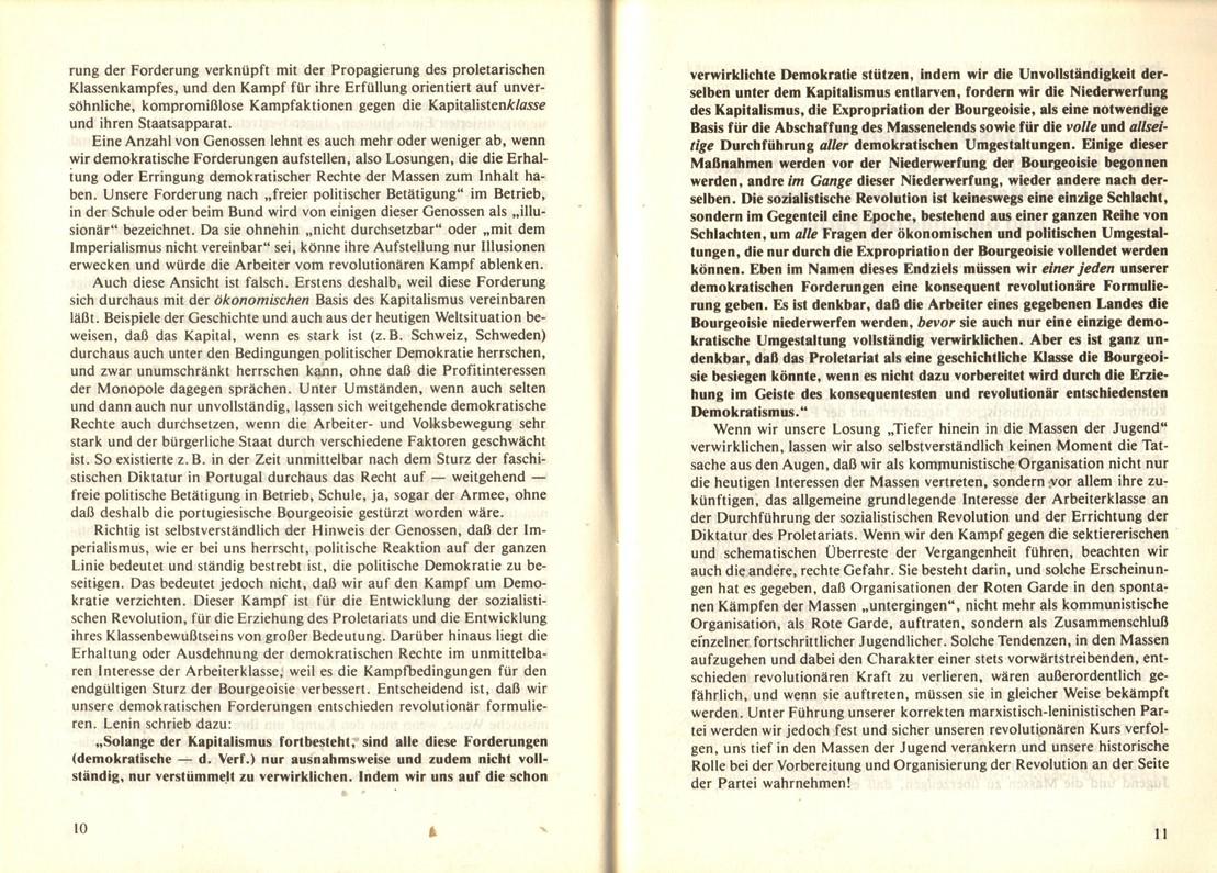 RG_1978_Grundsatzreferat_07
