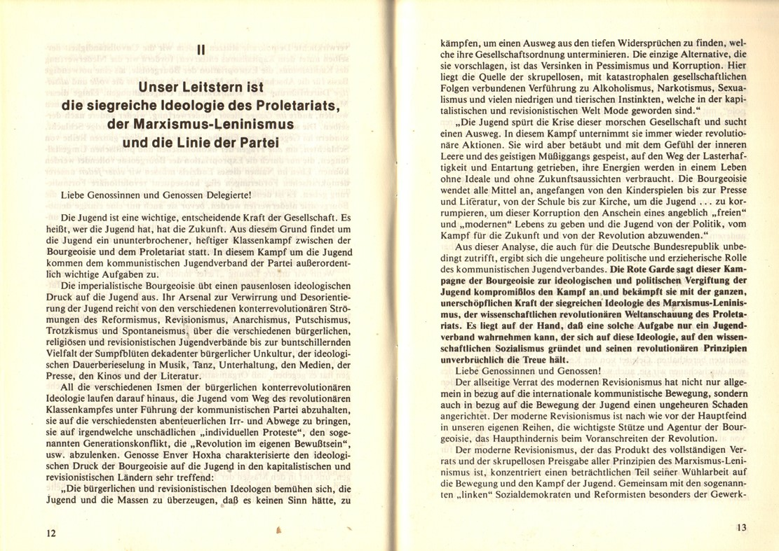 RG_1978_Grundsatzreferat_08