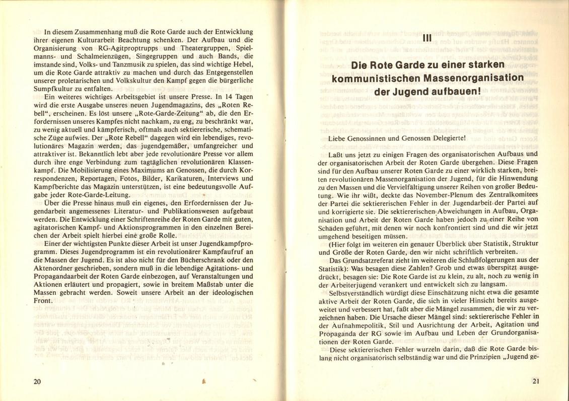 RG_1978_Grundsatzreferat_12