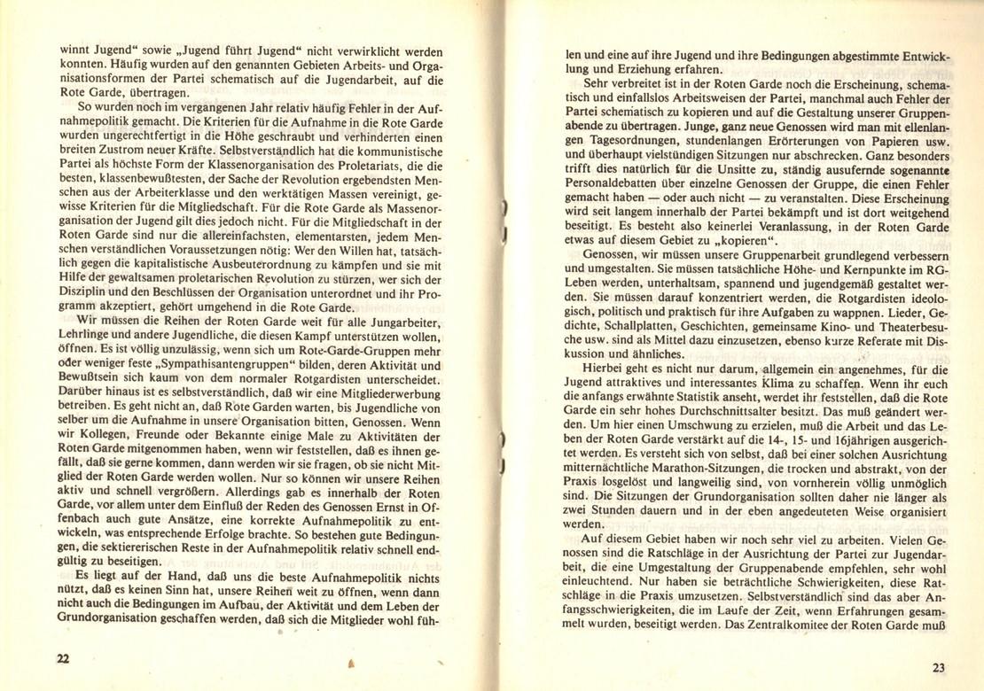 RG_1978_Grundsatzreferat_13