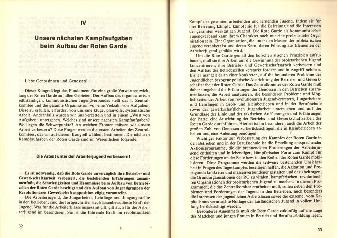 RG_1978_Grundsatzreferat_18