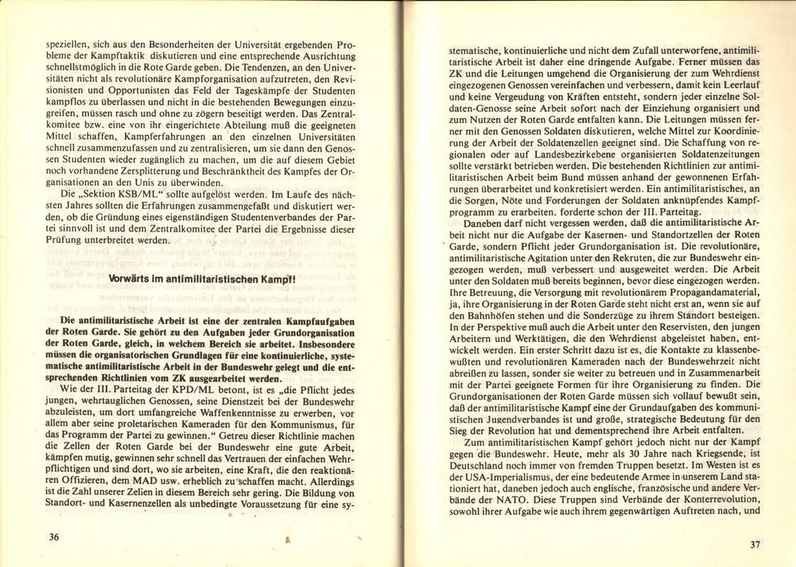 RG_1978_Grundsatzreferat_20