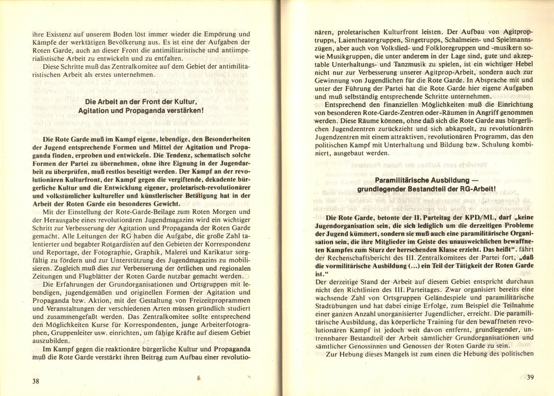 RG_1978_Grundsatzreferat_21