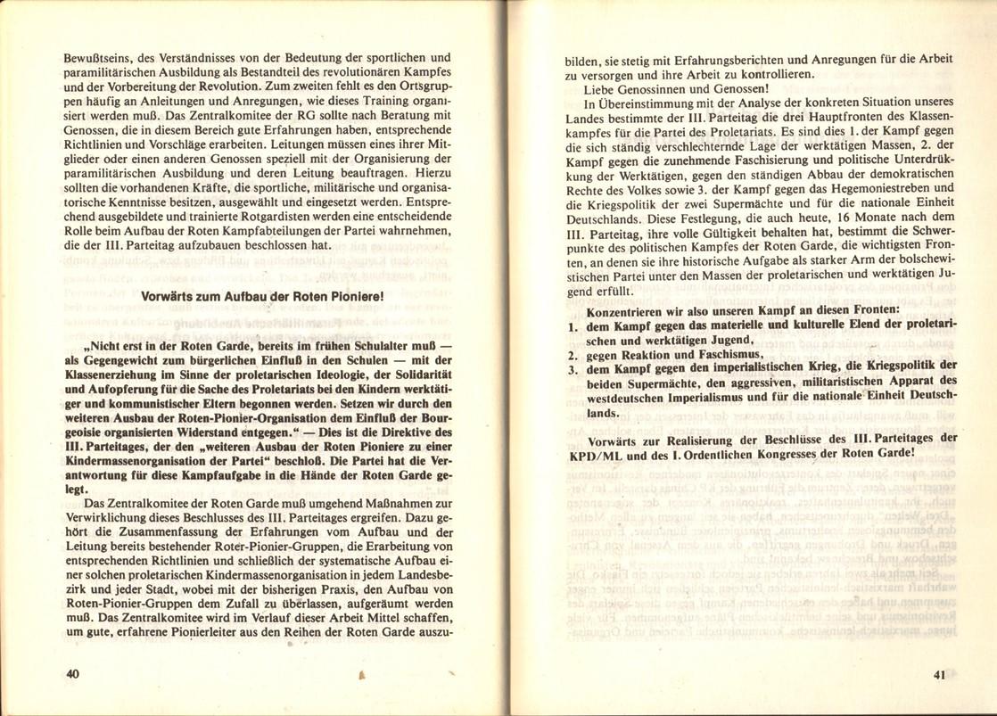 RG_1978_Grundsatzreferat_22