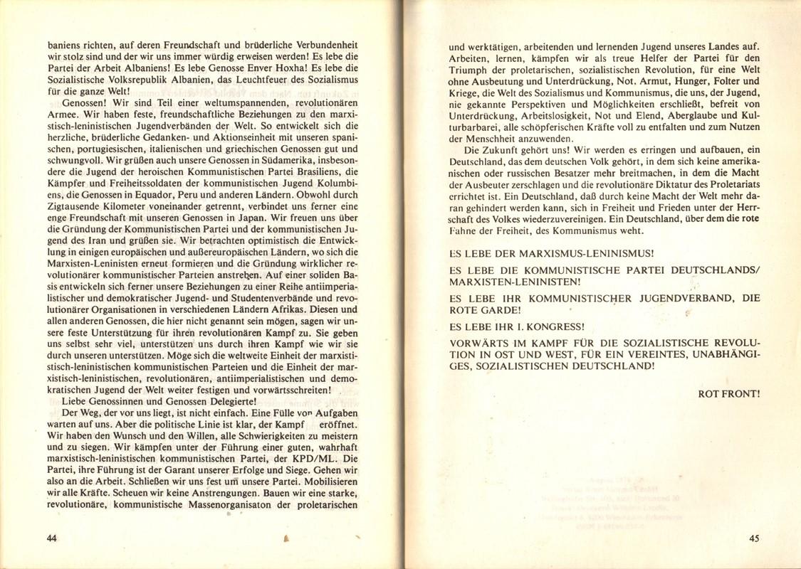 RG_1978_Grundsatzreferat_24
