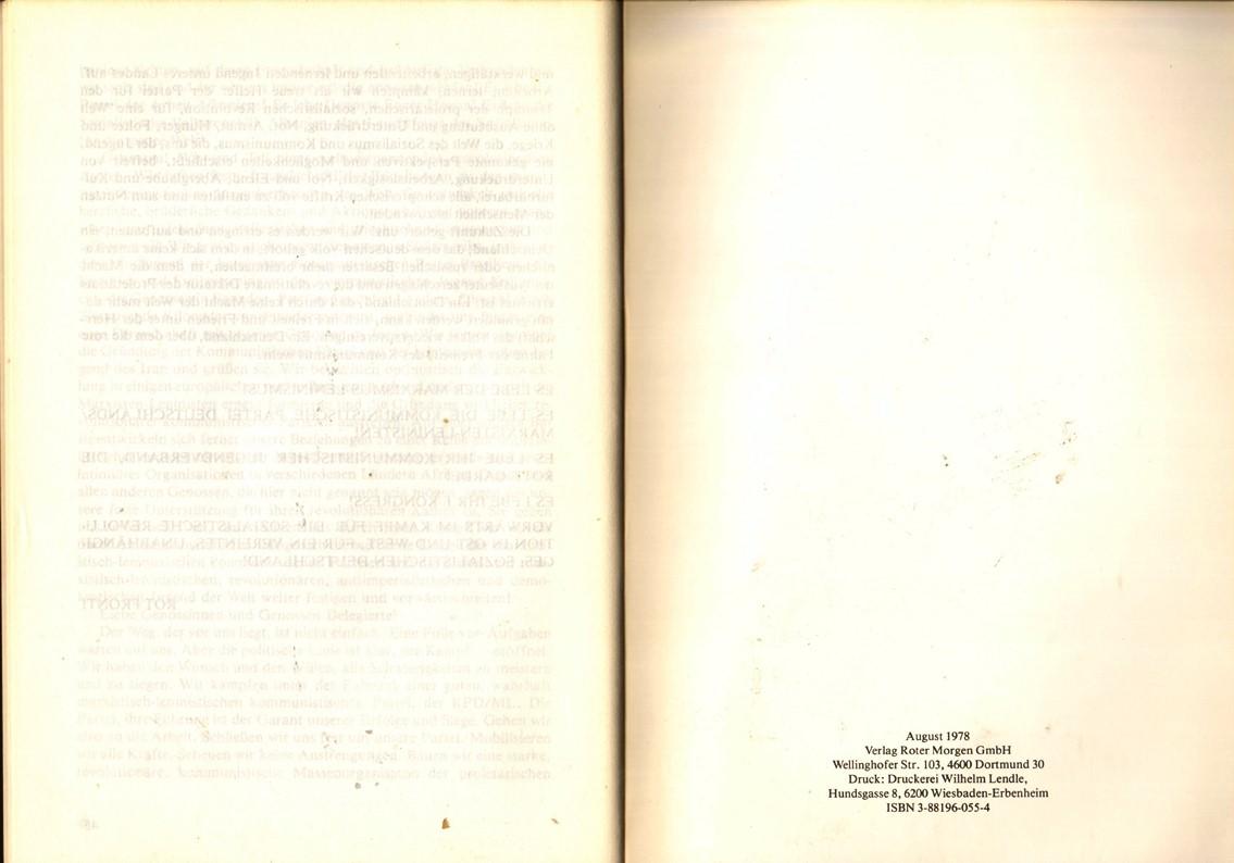 RG_1978_Grundsatzreferat_25