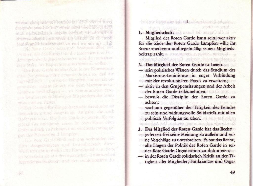 RG_Broschüre: Wofür kämpft die Rote Garde? (Mai 1978), Seite 48f.