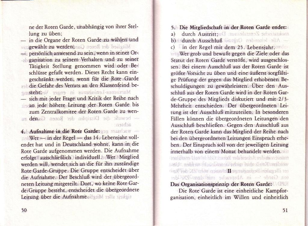 RG_Broschüre: Wofür kämpft die Rote Garde? (Mai 1978), Seite 50f.