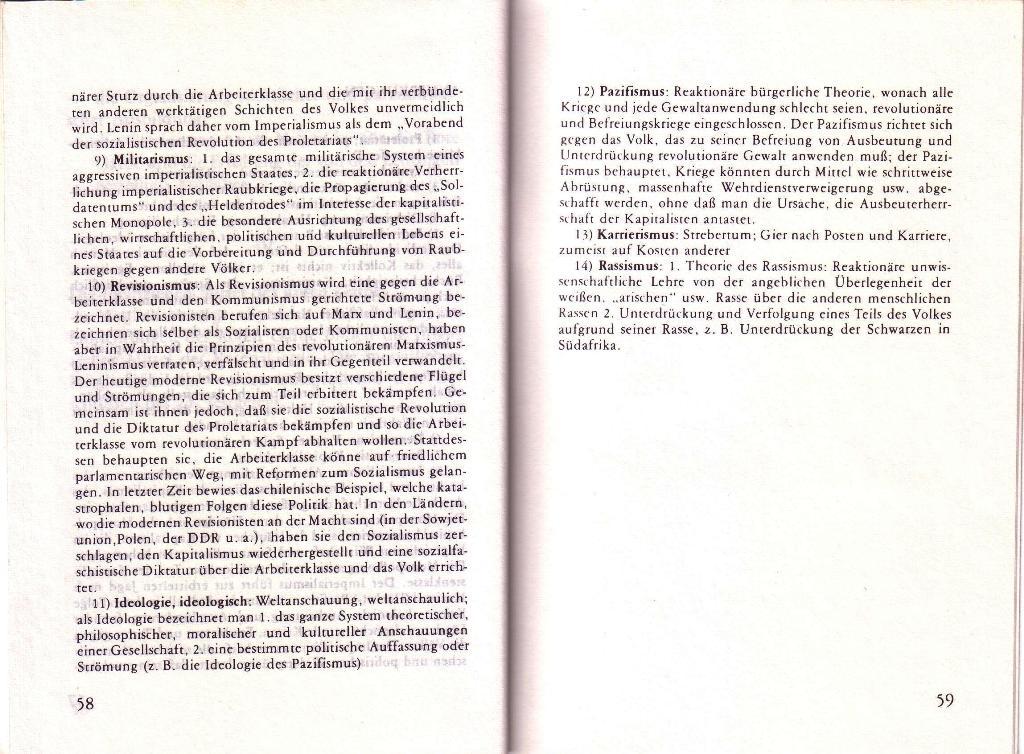 RG_Broschüre: Wofür kämpft die Rote Garde? (Mai 1978), Seite 58f.