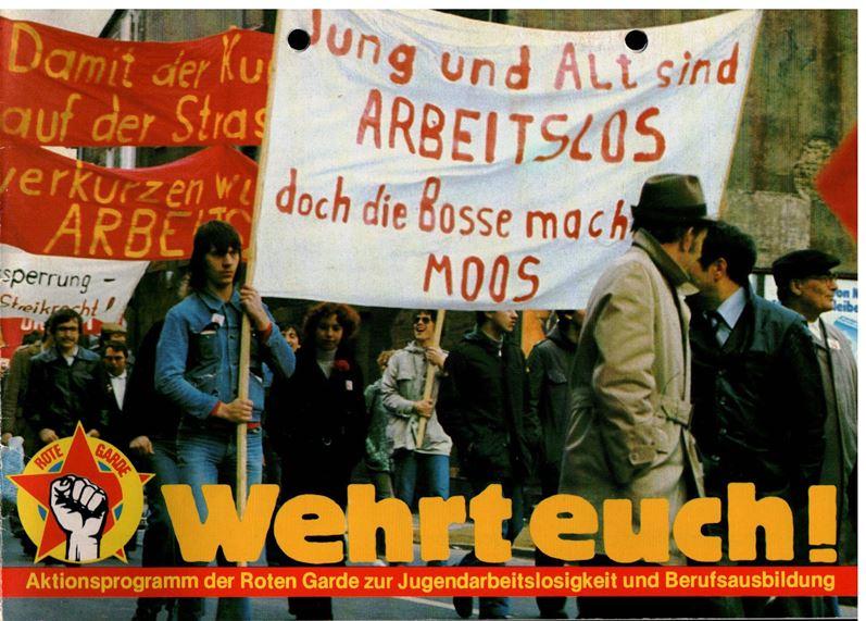 RG_Wehrt_Euch001