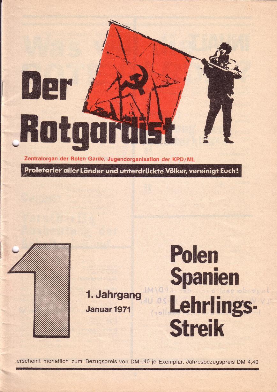 RG_Der_Rotgardist_1971_01_01