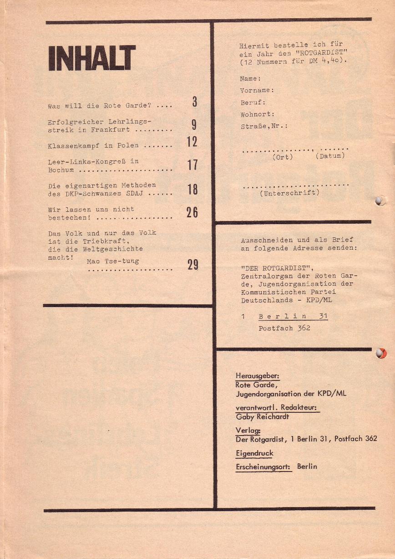 RG_Der_Rotgardist_1971_01_02