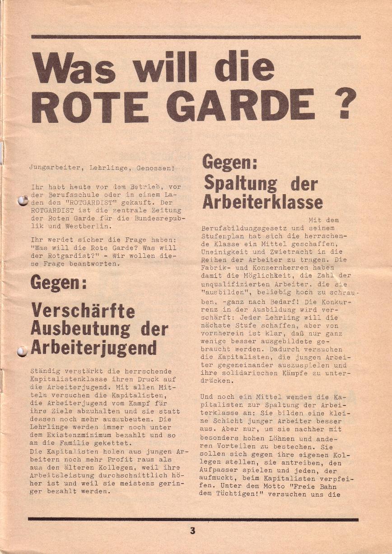 RG_Der_Rotgardist_1971_01_03