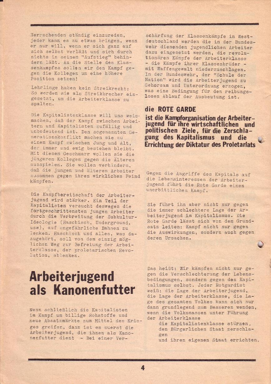 RG_Der_Rotgardist_1971_01_04