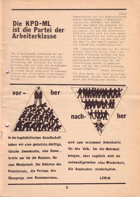 RG_Der_Rotgardist_1971_01_05