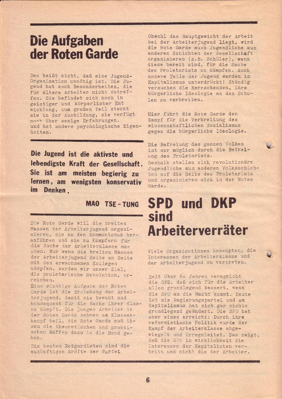RG_Der_Rotgardist_1971_01_06
