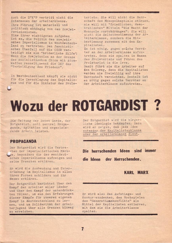 RG_Der_Rotgardist_1971_01_07