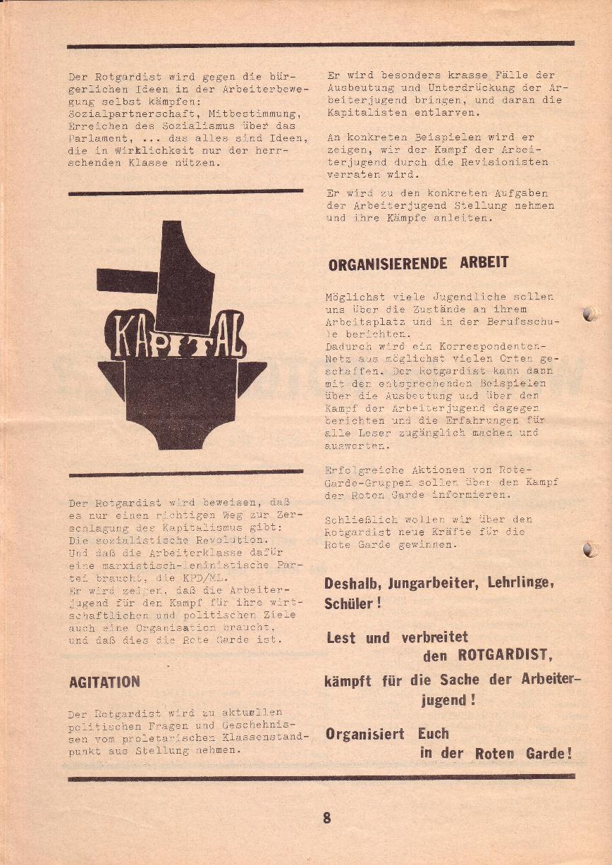 RG_Der_Rotgardist_1971_01_08