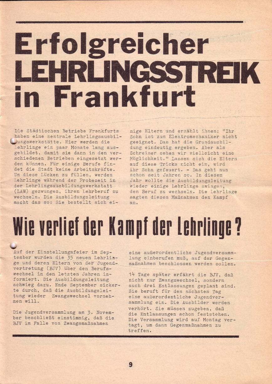RG_Der_Rotgardist_1971_01_09