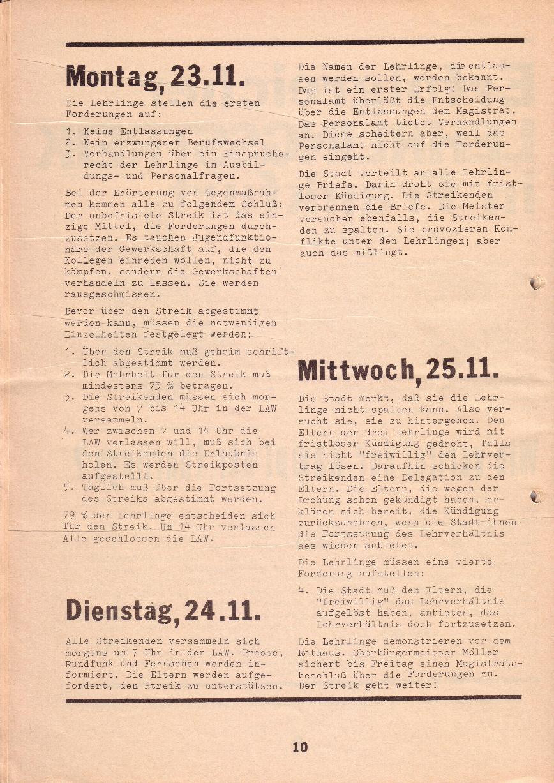 RG_Der_Rotgardist_1971_01_10