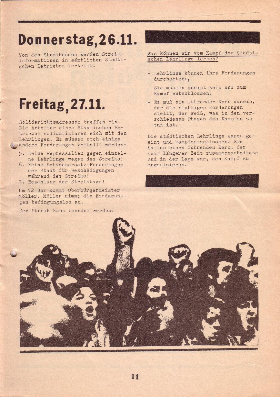 RG_Der_Rotgardist_1971_01_11