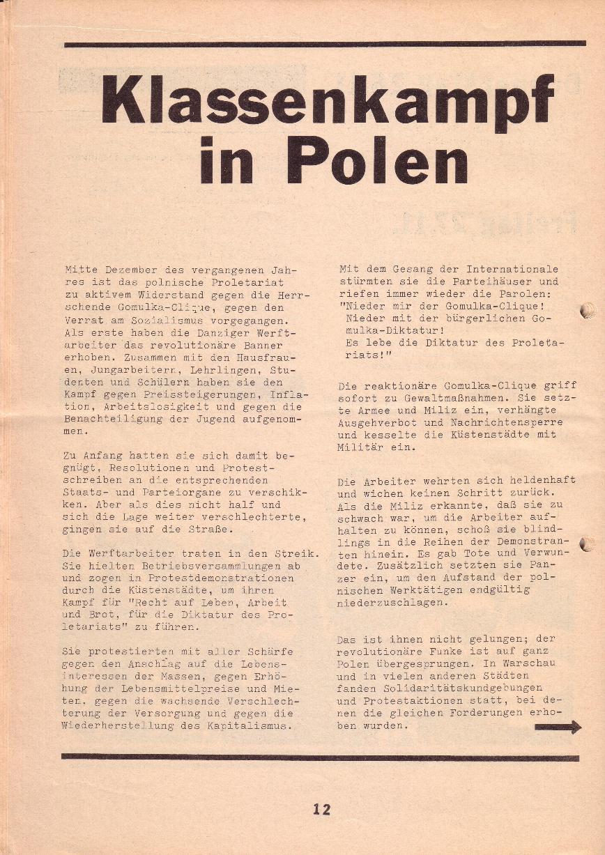 RG_Der_Rotgardist_1971_01_12
