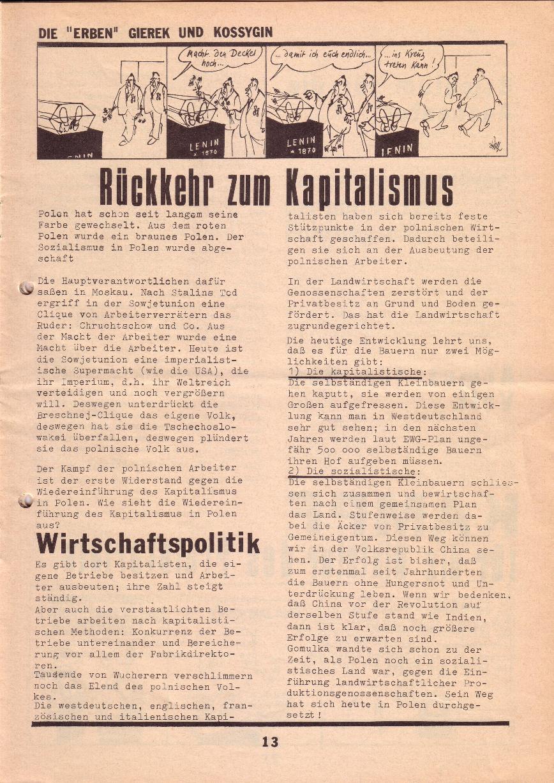 RG_Der_Rotgardist_1971_01_13