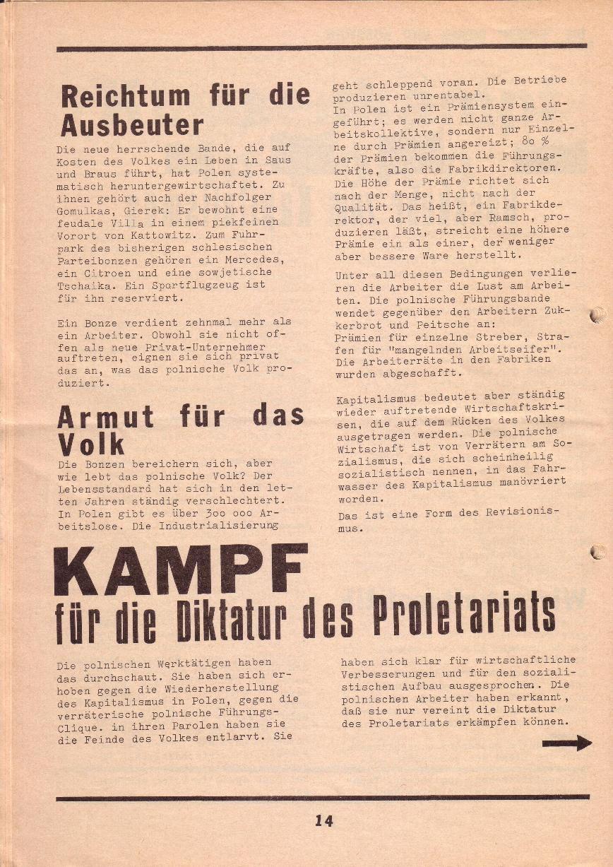 RG_Der_Rotgardist_1971_01_14