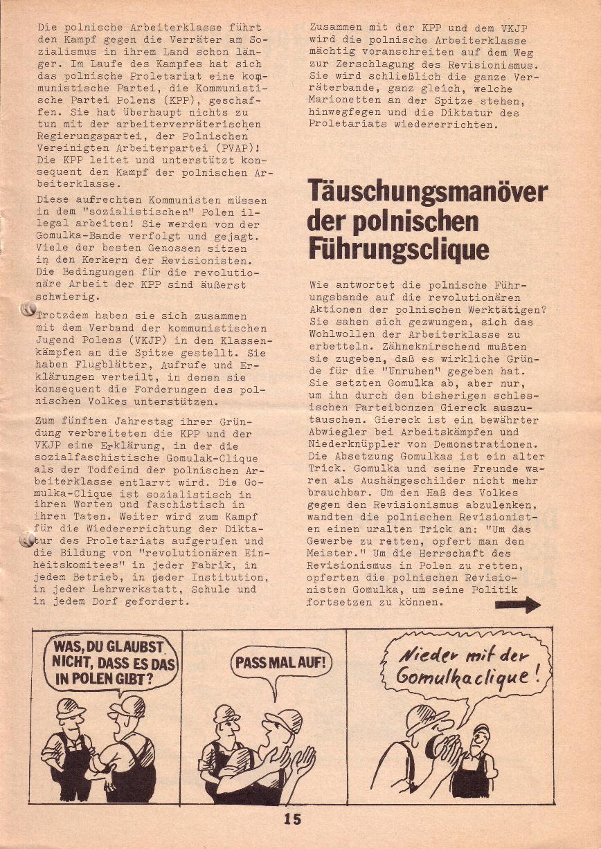RG_Der_Rotgardist_1971_01_15