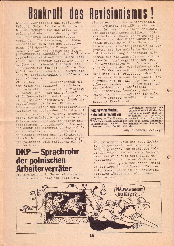 RG_Der_Rotgardist_1971_01_16