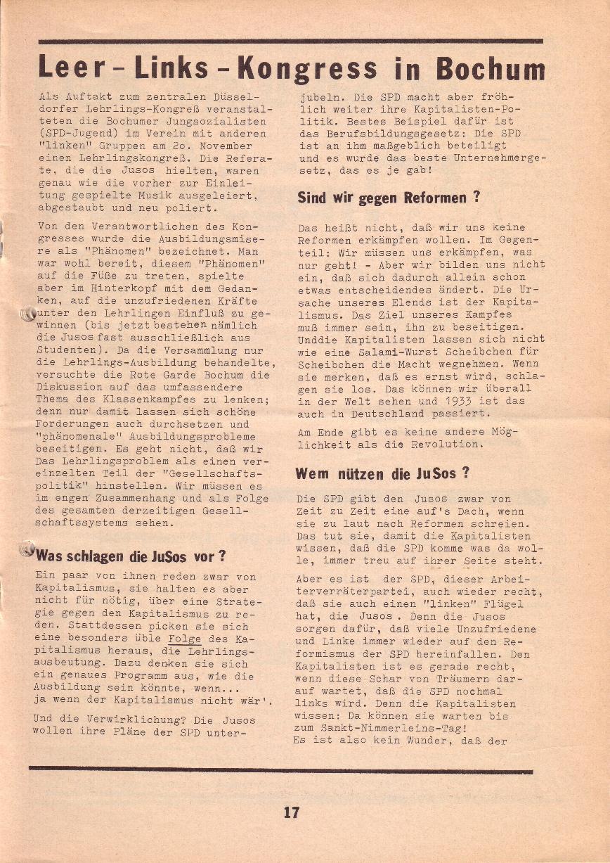 RG_Der_Rotgardist_1971_01_17