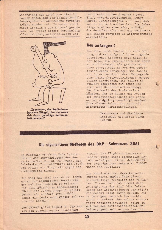 RG_Der_Rotgardist_1971_01_18