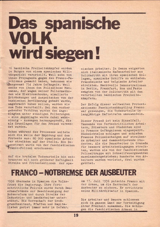 RG_Der_Rotgardist_1971_01_19
