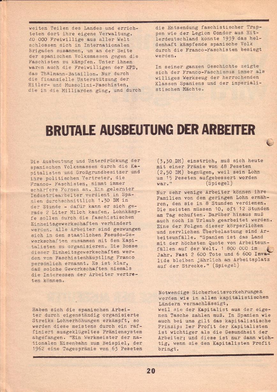 RG_Der_Rotgardist_1971_01_20